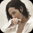 Jang Keun-suk Live Wallpaper icon