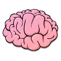 Brain Bumpers icon