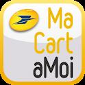 MaCartaMoi logo