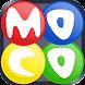 Moco - Chat, Amigos, Juegos