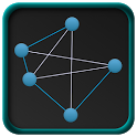 Entangled Game - Logic Puzzle icon