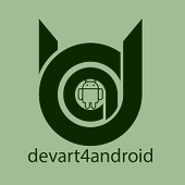 Devart4android