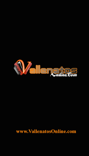 VallenatosOnline