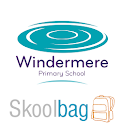 Windermere Primary School icon