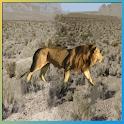Lion Hunter icon