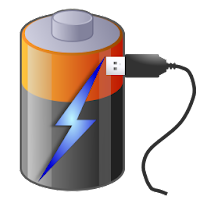 Fast Charge 3.308.100307