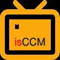 Korean CCM, Gospel Songs icon