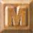 Android Mastermind logo