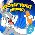 LOONEY TUNES PHONICS icon