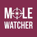 MoleWatcher icon