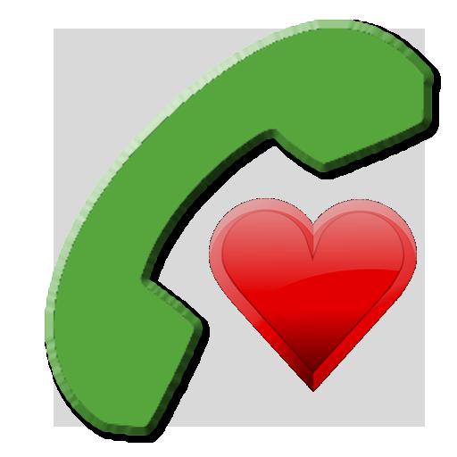 Favorite Direct Dial LOGO-APP點子