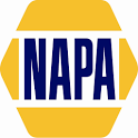 NAPA Auto Parts icon