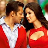 Superhit Bollywood Songs