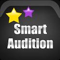 스마트오디션(SmartAudition) icon