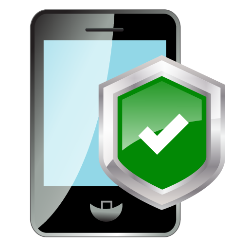 Anti Spy Mobile PRO APK Cracked Download