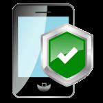 Anti Spy Mobile PRO v1.9.10.17 (Patched)