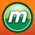 App Munzee - Scavenger Hunt APK for Kindle