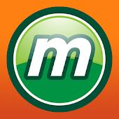 Munzee - Scavenger Hunt
