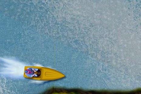 Juegos de Motos - screenshot thumbnail