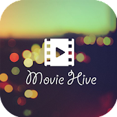 MovieHive Watch Online Movies