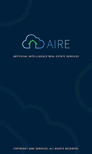 AIRE Services