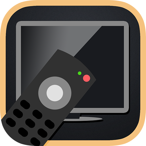 Galaxy Universal Remote file APK for Gaming PC/PS3/PS4 Smart TV