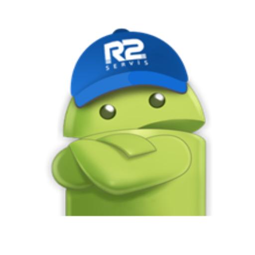 PROServis Android 商業 App LOGO-APP試玩