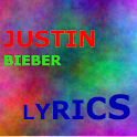 Justin Bieber Lyrics Translate icon