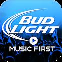 Bud Light icon