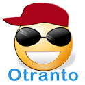 Happy Tourist Otranto icon