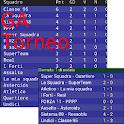 GA Torneo icon
