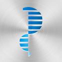 FNOVI logo