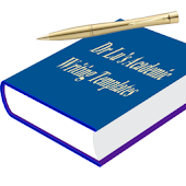 Academic Writing Template