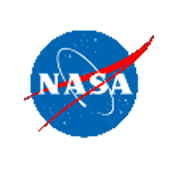 NASA NEWS reader (RSS widget)