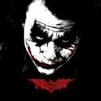 Joker HQ Live Wallpaper