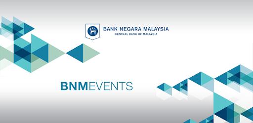 Bnm Forex Converter - Quantina Forex News Trader Ea V