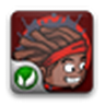 Spheremare icon