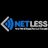 Netless