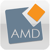 AMD Secure Viewer