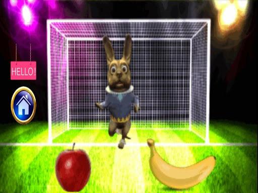 免費下載體育競技APP|足球兒童 app開箱文|APP開箱王