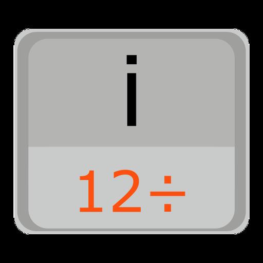 Andro12C Platinum 商業 App LOGO-硬是要APP