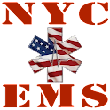 DEMO – NYC Protocols logo