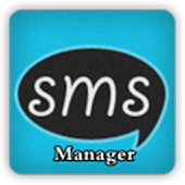 SMS Manager 2015