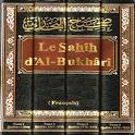 Sahih Al-Boukhari tome 2 fr icon