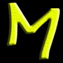 Marble Adventures logo