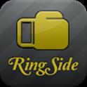 Ringside Scoring icon