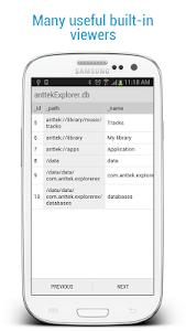 AntTek Explorer Pro v5.6