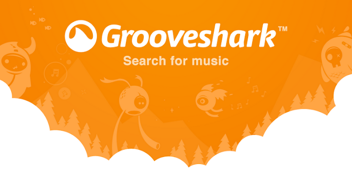 Grooveshark - Android Apps on Google Play