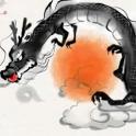 [토정비결] icon