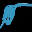 Spritpreis, fuel price Austria logo